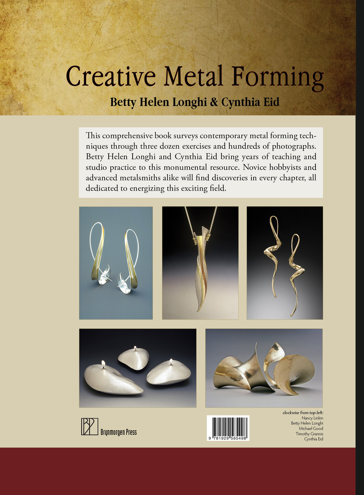 Back_Cover-Creative_Metal_Forming