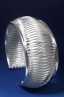 Cynthia Eid Jewelry